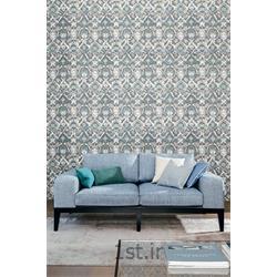 عکس کاغذ دیواری و دیوار پوشکاغذ دیواری مدرن اداری تجاری هتلی azuli