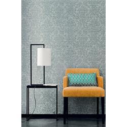 کاغذ دیواری مدرن اداری تجاری هتلی azuli