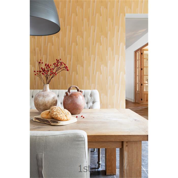 عکس کاغذ دیواری و دیوار پوشکاغذ دیواری مدرن اداری اسپرت سه بعدی intenz