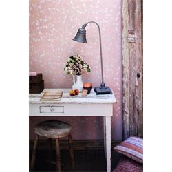 کاغذ دیواری مدرن اتاق نشیمن و پذیرایی Fleurie
