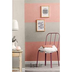عکس کاغذ دیواری و دیوار پوشکاغذ دیواری ساده اداری و تجاری مدرن 50shades