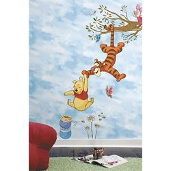 عکس کاغذ دیواری و دیوار پوشکاغذدیواری پوستر استیکر دخترانه دیزنی آمریکایی