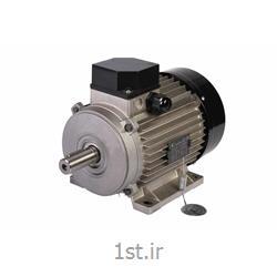 عکس الکترو موتور جریان متناوب (AC)الکتروموتور سه فاز 3000 دور ضد جرقه