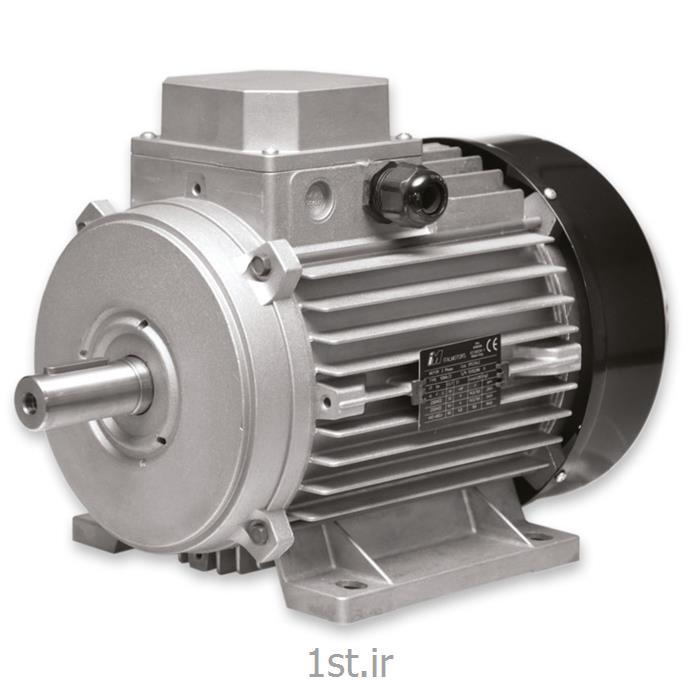 عکس الکترو موتور جریان متناوب (AC)الکتروموتورهای سه فاز 1400 دور ضد انفجار T3