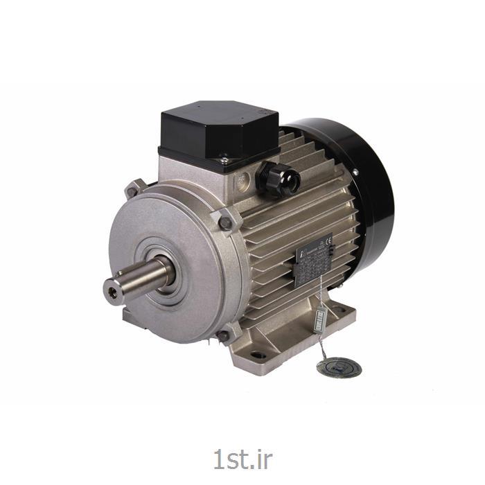 عکس الکترو موتور جریان متناوب (AC)الکتروموتورهای سه فاز 3000 دور