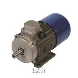 عکس الکترو موتور جریان متناوب (AC)الکتروموتورهای ترمزدار