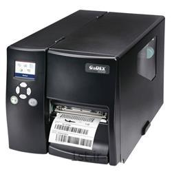 لیبل پرینتر گودکس Label Printer GoDEX EZ2250i