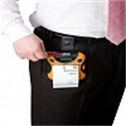 دستگاه موبایل پرینتر حرارتی ووسیم Woosim WSP i350