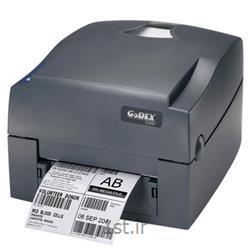 لیبل پرینتر گودکس Label Printer GoDEX G500 / G530