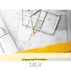بیمه های مهندسی بیمه پارسیان آذربایجان غربی