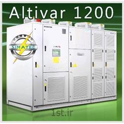 فروش مدیوم ولتاژ -فروش medium voltage - سیماتک ایرانیان