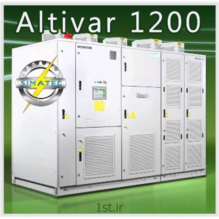عکس سایر تجهیزات اندازه گیری جریانفروش مدیوم ولتاژ -فروش medium voltage - سیماتک ایرانیان