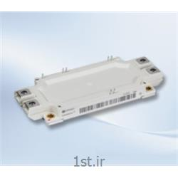 عکس سایر قطعات الکترونیکفروش IGBT EUPEC | آی جی بی تی | سیماتک ایرانیان