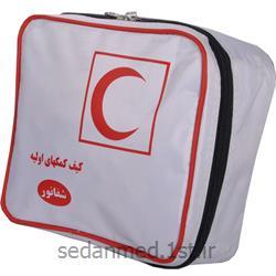 کیف کمکهای اولیه برزنتی معمولی