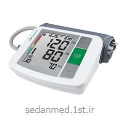فشارخون سنج بازویی (فشار سنج خانگی) مدل BU 510