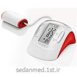 فشارخون سنج بازویی MTP - سری رنگی [MTPC]