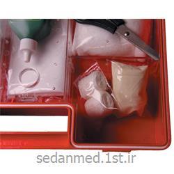 کیف کمکهای اولیه ABS نشکن