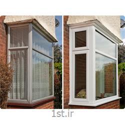 عکس پنجرهبازسازی بدون تخریب درب و پنجره
