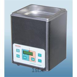 شستشو دهنده التراسونیک قابل حمل (portable)