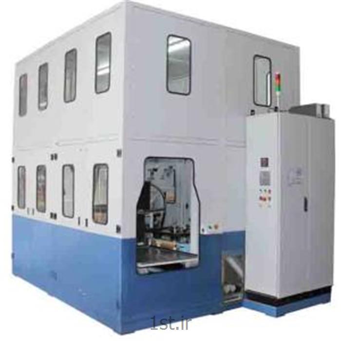 شستشو دهنده صنعتی التراسونیک (ultrasonic cleaner)
