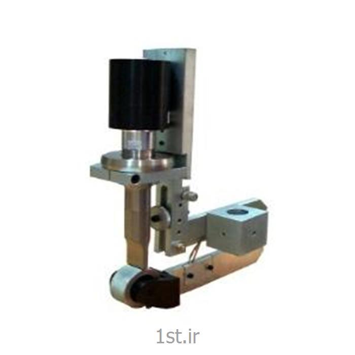 دستگاه برش و دوخت پارچه (منسوجات ) التراسونیک