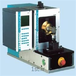 عکس سری دستگاه جوشدستگاه جوش فلز التراسونیک