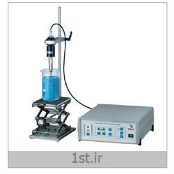 پرسسورهای التراسونیک (ultrasonic equipment)