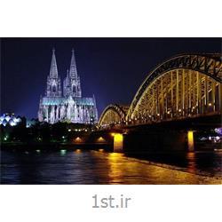 تور سوئیس_ فرانسه (4 شب زوریخ + 4 شب پاریس)