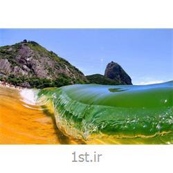تور 9 روز برزیل