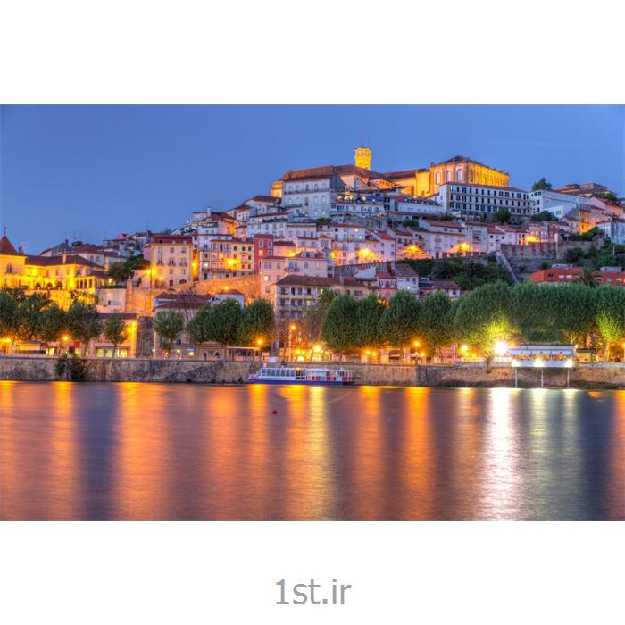 تور اسپانیا_ پرتغال( 3 شب مادرید + 3 شب لیسبون + 5 شب بارسلون)