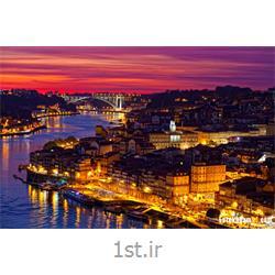 تور 11 روزه اسپانیا_ پرتغال (3 شب مادرید + 3 شب لیسبون + 4 شب بارسلون)