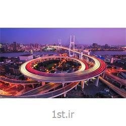 تور چین ( 3 شب شانگهای + 2 شب هانگزو +4 شب پکن ) با پرواز ماهان