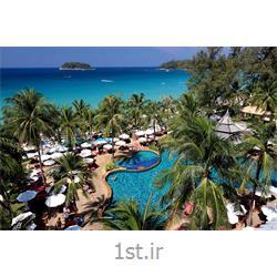 تور 7 شب تایلند (پوکت) با پرواز ماهان در هتل 3 الی 5 ستاره