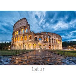 تور 8 روز ایتالیا (2 شب ونیز + 2 شب فلورانس + 3 شب رم )