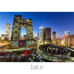 تور چین (4 شب پکن + 4 شب شانگهای)