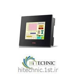 HMI نمایشگر PLC برند Fatek سری FT