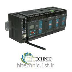 کامپیوتر های صنعتی PLC برند Fatek مدل  FBs