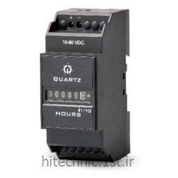 ساعت کار شمارنده ریلی سری HM 36 جی ای سی gic