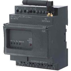 اتوماسیون نورپردازی GSM جی ای سی gic