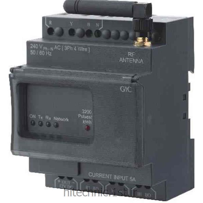 عکس سایر تجهیزات الکتریکی سایر تجهیزات الکتریکی