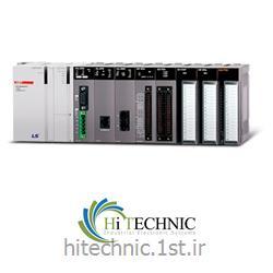 کامپیوتر های صنعتی PLC برند LS مدل XGT