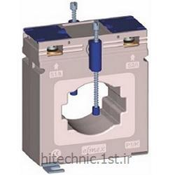 ترانس جریان ct المکس elmex