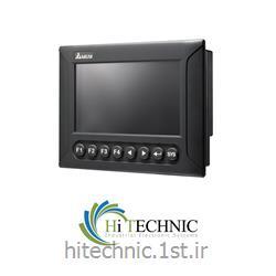 HMI نمایشگر PLC برند دلتا مدل DOP-B07S401K