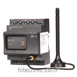 کنترلر GSM plc جی ای سی gic