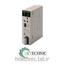 کامپیوتر های صنعتی PLC برند امرون مدل CS1W-CLK