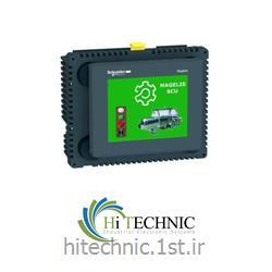 HMI نمایشگر PLC برند اشنایدر مدل Magelis SCU