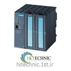 کامپیوتر های صنعتی PLC برند زیمنس مدل S7-300