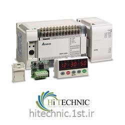 کامپیوتر های صنعتی PLC برند Delta مدل DVP-EH3