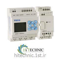کامپیوتر های صنعتی PLC برند تکو مدل SG2