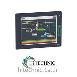 HMI نمایشگر PLC برند اشنایدر مدل Magelis iDisplay